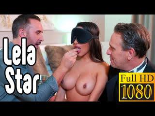 Lela Star Big TITS большие сиськи big tits Трах, all sex, porn, big tits , Milf инцест, порно blowjob brazzers секс анал
