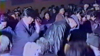 The Stories of Life【細語人生】The Days We Were With Master Li ( Sequel two) 和師父在一起的日子(續集二)