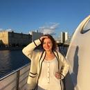 Личный фотоальбом Катюши Даниловой