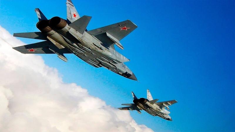 СМИ новое секретное русское оружие способно уничтожить за час весь мир