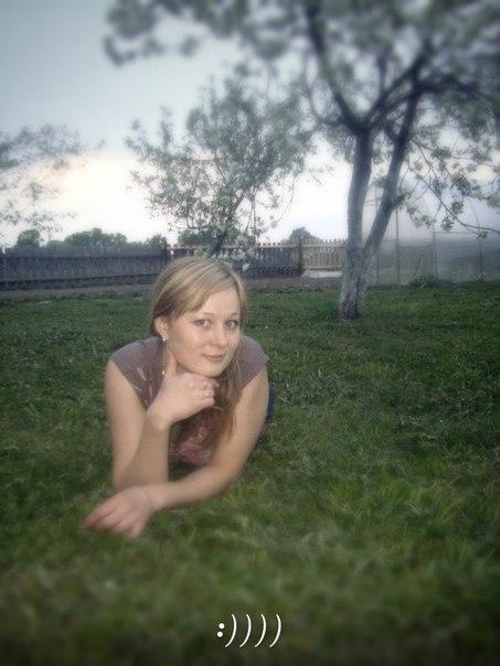 герои олеся бушмакина фото девушка нежным лицом