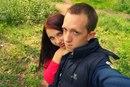 Личный фотоальбом Дмитрия Топора