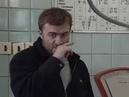 Агент национальной безопасности 1 сезон 6 серия - Доктор Фауст.