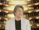 Николай Басков и Любовь Казарновская — Тайна РТР, 8.06.2000