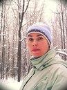 Личный фотоальбом Светланы Леонтьевой