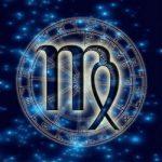 Основы Астрологии. Планеты в гороскопе. Луна в знаках зодиака. От Овна до Скорпиона, изображение №6