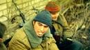 Воспоминания бойца 276 мсп. Первая чеченская война 2 часть