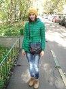 Личный фотоальбом Лены Позднышевой