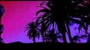 MIAMIPALMS& SADCHILL [lofi hip-hop/chillbeats] (prod.E-DD)