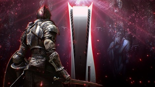 Demon's Souls (PS5): что нового в ремейке?