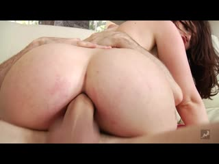Jodi Taylor [All Sex,Gozno,Hardcore,Anal,Deepthroat,Blowjob,18+ Teens,Big ass,Ass to mouth,Pussy to mouth,Cum swallow]