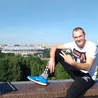 Дмитрий Чагаев