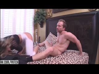 [ANAL SEX] Sheena Shaw, Ryan Madison - ASSTASTIC pornfidelity [anal sex porno oral жесткий анальный и оральный секс] casting, an