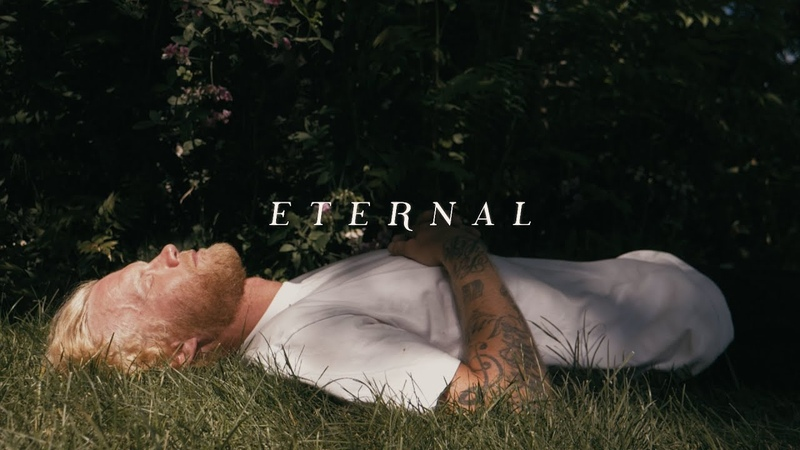 Eternal A Tanner Hall Short Film 2020