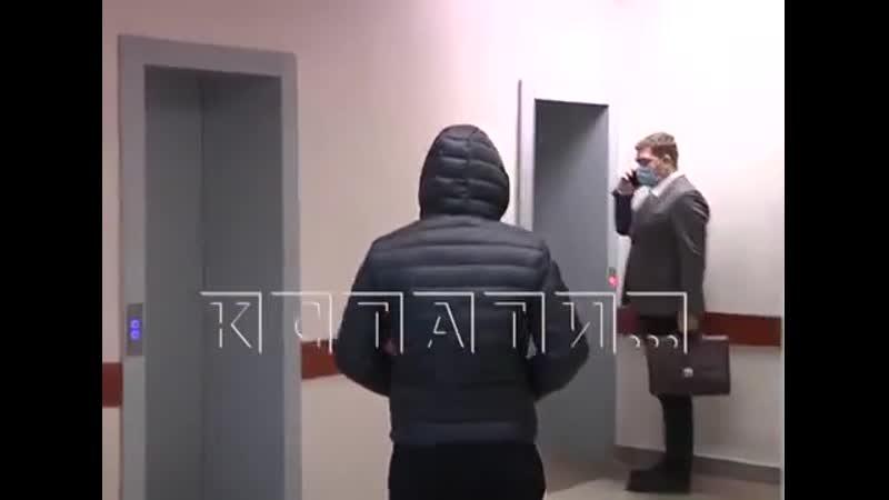 Подростки убили таксиста за 100 рублей