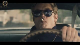 "Jim Suhler - Dinosaur Wine - (BluesMen Channel ""Blues Rock Super Hits"")"