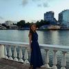 Alina Arsenyuk