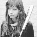 Личный фотоальбом Ани Морковиной