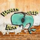 Личный фотоальбом Whales-Weep Beat-Prod