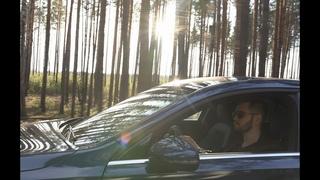 Дмитрий Жержов - С тобою рядом (сниппет - промо ролик 2021)