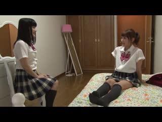 Aisu kokoa [pornmir.japan, японское порно вк, new japan porno, natural tits, older sister, older  younger sist, schoolgirl]