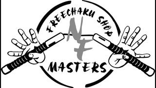 Freestyle nunchaku (Double). Видео на турнир по фристайлу с нунчаками FREECHAKU SHOP MASTERS 2020.