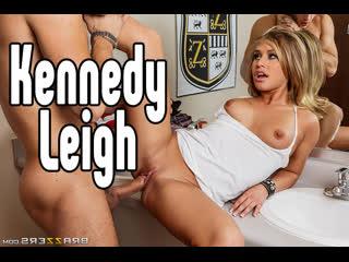 Kennedy Leigh Нежный секс  [Трах, all sex, porn, big tits, Milf, инцест, порно blowjob brazzers секс анальное] секс порно