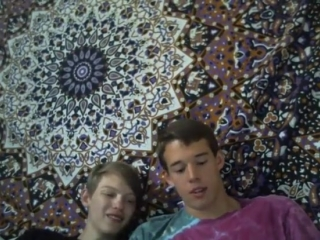 Twink webcam gay friends sex