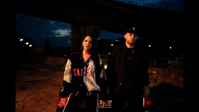 Bausa x Juju 2012 Prod von Stickle Official Video