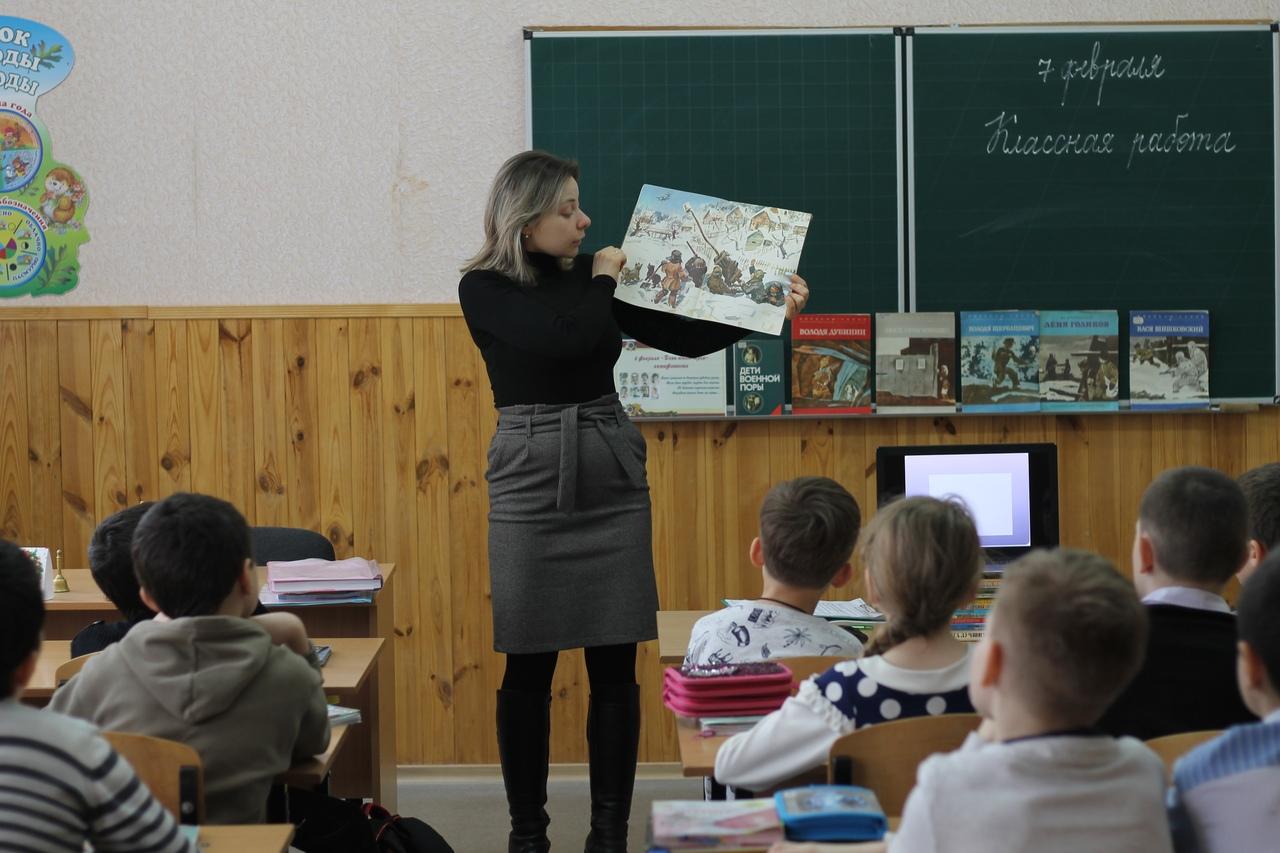 донецкая республиканская библиотека для детей, отдел обслуживания дошкольников и учащихся 1-4 классов, с библиотекой интересно, детям обо всем на свете, детям о героях, патриотическое воспитание детей