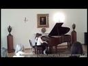 А. Петров Вальс из телефильма «Петербургские тайны»