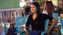 Night Life Scenes in Pattaya