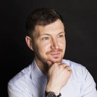 Илья Корнеев