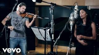 David Garrett - Io Ti Penso Amore ft. Nicole Scherzinger