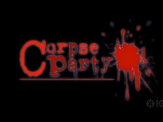 Corpse Party: Launch Trailer