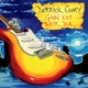 Derrick Coary - Can't Go On Without You