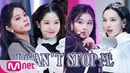 TWICE I CAN'T STOP ME Comeback Stage M COUNTDOWN EP 688