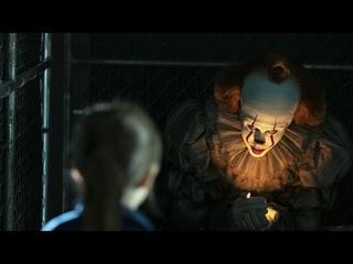 Eminem & 2Pac - I'm Your Nightmare 3 (2021)