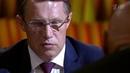 Михаил Мурашко Вакцинация провалилась из-за свободы слова