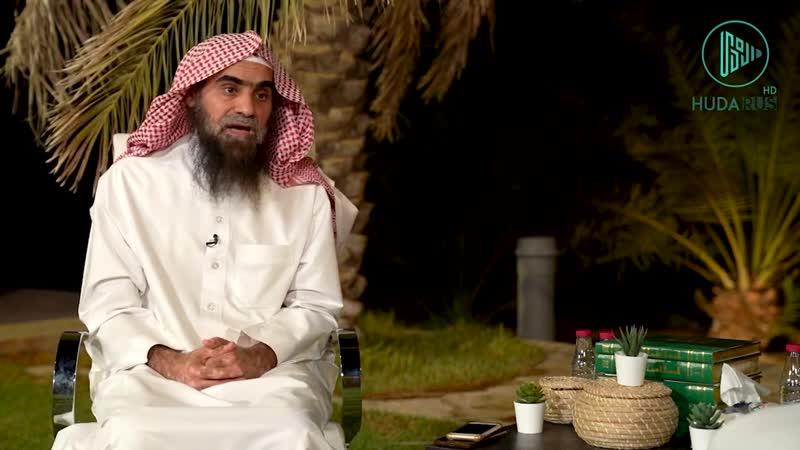 Будет ли человек в могиле знать о том где он окажется в Судный день Шейх Халид аль Фулейдж
