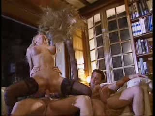 Private Stories 27 Silvia Saint знаменитая соска симпатичная блядь natural tits boobs anal минет CLASSIC PORN