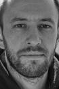 Личный фотоальбом Антона Федько