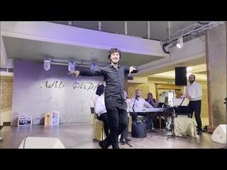Самая Лучшая Лезгинка Гогия На Свадьбе В Дагестане 2021 Парень Поет Класс Девушка Танцует ALISHKA