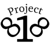 Project818