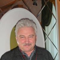 Фотография Вадима Коробейникова ВКонтакте