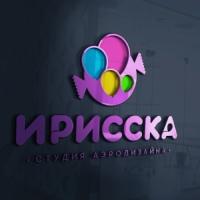 Фотография Ирины Алексеевой ВКонтакте