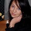 Светлана Хамзина