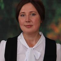 Фотография Татьяны Тепловой ВКонтакте