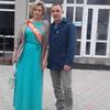 Лена Чупрунова