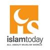 Ислам сегодня |  Хузур